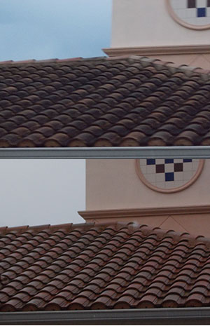 tile_roof_cleaning-1